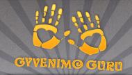 GYVENIMO GURU blogas
