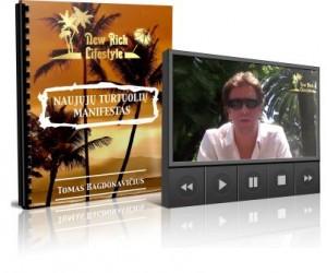 TOMO pdf ir video