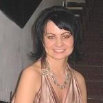 Dalia K., 38m