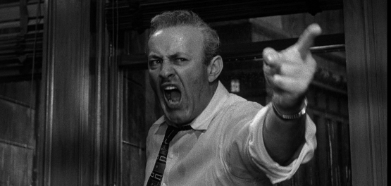 12_angry_men_lee_j_cobb_bellowing