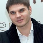 Paulius Naujokas 2013