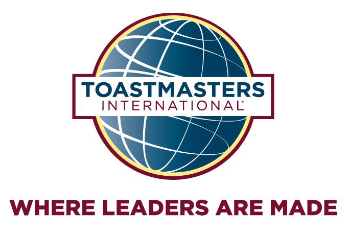 Toast-Masters