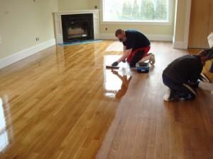 refinishing-hardwood-floors-long-island-NY-NYC-Brooklyn-500x375