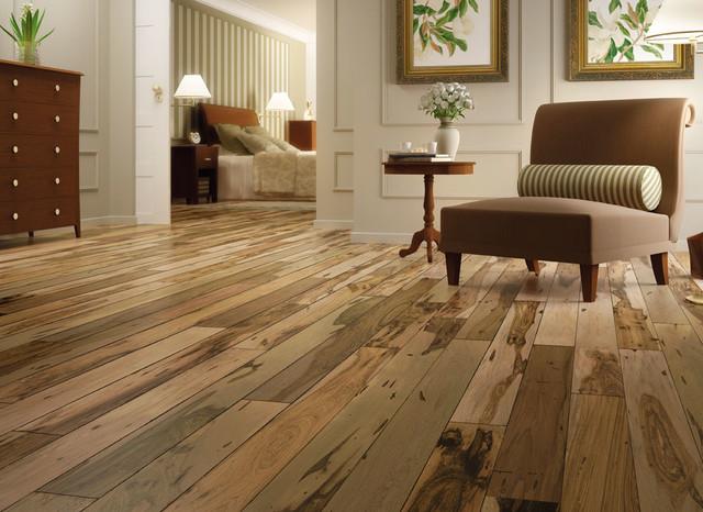 tropical-hardwood-flooring