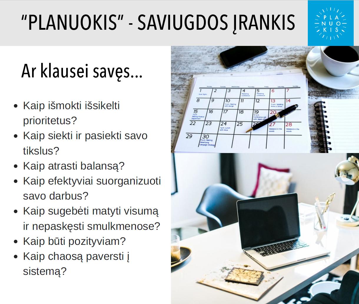 2-PLANUOKIS_ klausimai