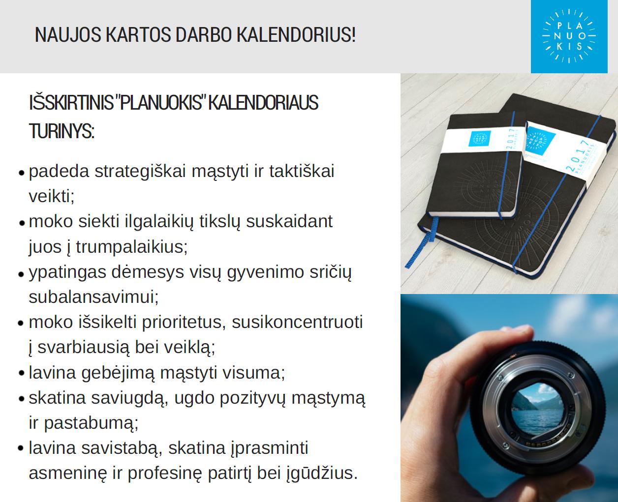 4-PLANUOKIS_ privalumai