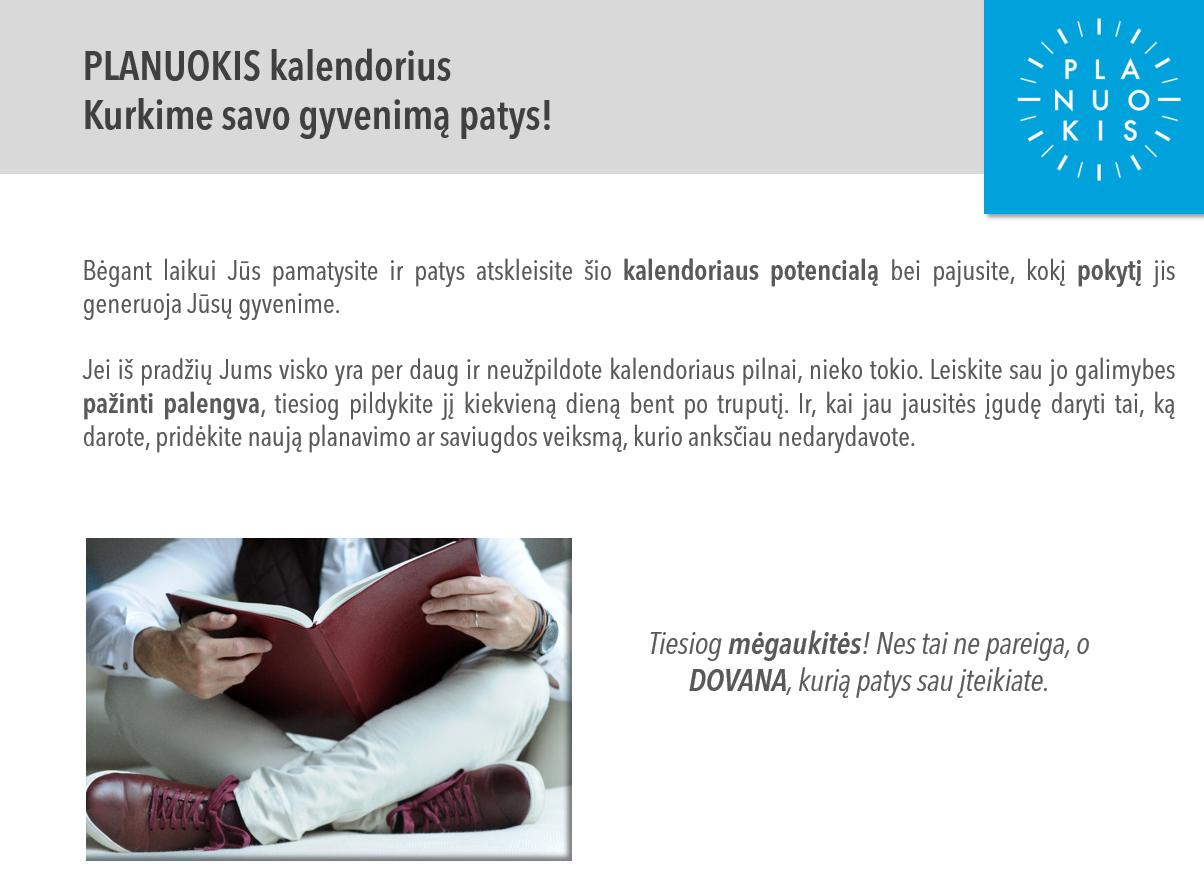 PL_skaidres_20